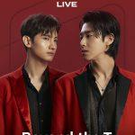 「東方神起」、24日「Beyond LIVE」開催へ…ヒット曲パレードを予告