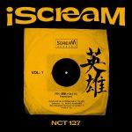 「NCT 127」、「iScreaM」プロジェクトで「英雄」リミックスバージョンを8日発売