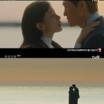 ≪韓国ドラマNOW≫「花様年華−人生が花になる瞬間」4話、初恋ジニョン(GOT7)の未来の姿ユ・ジテにキス…「夢だから」