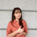 """女優イ・ミンジョン、""""おかげさまチャレンジ""""に賛同、次の参加者に夫のイ・ビョンホンを指名"""
