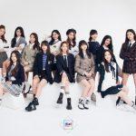 ソニーミュージックとJYPの共同事業「Nizi Project」のオーディション番組「Nizi Project Part 2」、5月22日(金) 19時からYouTubeでグローバル(世界)公開決定!!