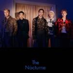 「NU'EST」、カムバックのタイトル曲名発表…ベクホが作詞作曲に参加