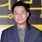 イ・ソジン「三食ごはん」出演、チャ・スンウォン&ユ・ヘジン&ソン・ホジュンとのコンビに期待