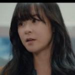 ≪韓国ドラマNOW≫「グッド・キャスティング」4話、チェ・ガンヒ&キム・ジヨン、「イ・サンフンがマイケル・リー」と確信