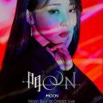 ムンビョル(MAMAMOO)、今日(30日)初の単独オンラインコンサート「門OON」開催.. 新曲「Absence」の舞台初公開