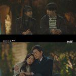 ≪韓国ドラマNOW≫「花様年華−人生が花になる瞬間」8話、ユ・ジテとイ・ボヨンが聖堂で告白