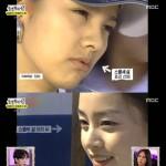 イ・ヒョリ(Fin.K.L)、キム・テヒとドラマ共演した映像が公開…Rain(ピ)「家族はいじらないで」