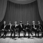 BTS(防弾少年団)、約2年3ヶ月ぶりとなる待望の日本4thアルバム『MAP OF THE SOUL : 7 ~ THE JOURNEY ~』、7月15日発売