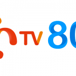 "<KNTV>ドラマ、音楽、バラエティなど 韓国の""今""を毎日、日本初放送! スカパー! で KNTV801 販売開始 6 月 1 日(月)~14 日(日)の 2 週間は無料放送‼"