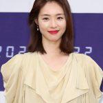 女優イ・ヨニ、結婚を電撃発表=6月に一般人男性と挙式
