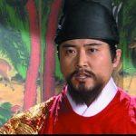 中宗(チュンジョン)は王としてどんな人生を歩んだのか?