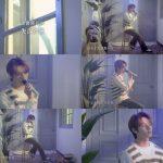 「SEVENTEEN」ジュン、「失落沙州」カバー映像公開、レベルの高いボーカル実力