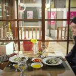 <KBS World>「ドラマスペシャル~カレーの味」チョン・ヘビン ×ヒョヌ主演!ハン・サンウPDが贈る短編ドラマ!