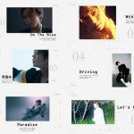 パク・ジフン、26日オンラインファンショーケース開催…タイトル曲「Wing」の舞台初公開