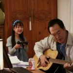 <KBS World>ドラマ「ユリの絆創膏」父と娘、二人の心の交流を描いたヒューマンドラマ