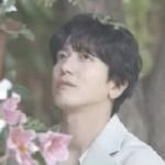ジョン・ヨンファ(CNBLUE)、イ・ジュン&ユン・ドゥジュン&グァンヒに「歌ってくれて感謝」