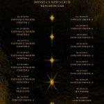 「Monsta X」、今月26日発売のミニアルバム「FANTASIA X」のカムバック日程を電撃公開