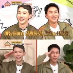 「2AM」チョ・グォン&「BTOB」ウングァン、バラエティドルの帰還…軍隊生活を回想