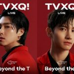 「東方神起」、24日「Beyond LIVE」だけの特別な公演…差別化されたパフォーマンス予告