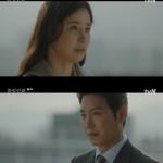 ≪韓国ドラマNOW≫「花様年華−人生が花になる瞬間」6話、イ・ボヨンがユ・ジテの為にキム・ヨンフンに復縁宣言