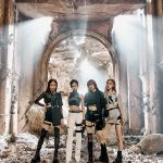 「BLACKPINK」とレディー・ガガ、 歴代級コラボ曲「Sour Candy」29日発表