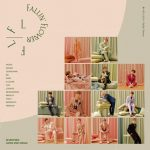 「SEVENTEEN」、2ndシングル「舞い落ちる花びら (Fallin' Flower)」がダブル・プラチナディスク獲得