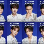 「SUPER JUNIOR」、31日に「Beyond LIVE」でレジェンド舞台予告...D&EからK.R.Y.まで総出動!!