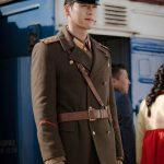 ヒョンビン、ドラマ「愛の不時着」、アジア超え英米圏でも人気「ヒョンビン症候群」