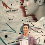 <トレンドブログ>「SUPER JUNIOR」チェ・シウォン、個人YouTubeチャンネルを開設!