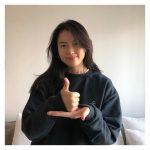 女優ハン・ヒョジュ、天使のような微笑み、「おかげさまチャレンジ」で医療従事者を応援
