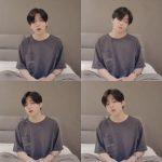 """BTS(防弾少年団)ジョングク、Twitterツイート、200万以上の""""いいね""""世界初の5個達成"""