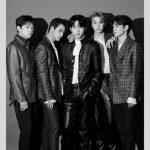 <トレンドブログ> バンド「DAY6」、ニューアルバム発表もメンバーの不安症状のために活動を一時中断へ。