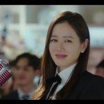 【情報】 ドラマ「愛の不時着」に輝きを添えるスワロフスキー・ジュエリー