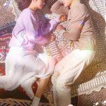 キム・ミョンス(INFINITEエル)&シン・イェウン主演ドラマ「おかえり」歴代最低視聴率で終了