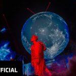 "BIGBANG SOL、""ただの一度も人気が多くなることを望んだことはない""(動画あり)"