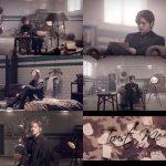 シン・ウォンホ(CROSS GENE)、「Trust Me」MVティーザー公開...