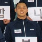 BTOBソ・ウングァン、軍入隊イム・ヒョンシクの近況公開…