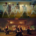<トレンドブログ>「BTS(防弾少年団)」の弟グループ「TXT」、新タイトル曲の第2弾ティーザーを公開!