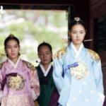 貞明公主の結婚式!果たして何が起こったのか