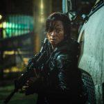 カン・ドンウォン主演映画「半島」、ジャンルマスターの新たな挑戦
