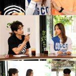ユ・ジェソク&イ・ヒョリ&Rain(ピ)、グループ名は「SSAK3」…7月歌謡大戦に参加