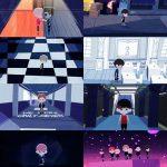 「BTS(防弾少年団)」、新MVを公開…デビュー7周年「FESTA」11個目のプレゼント