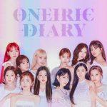 「IZ*ONE」、31地域iTunes K-POPアルバムチャート1位…MV480万回再生突破