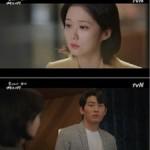 ≪韓国ドラマNOW≫「オー・マイ・ベイビー」11話、チャン・ナラ&コ・ジュンの葛藤が本格化