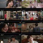≪韓国ドラマNOW≫「オー・マイ・ベイビー」9話、チャン・ナラ&コ・ジュンのロマンスが爆発