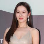 「PHOTO@高陽」ソン・イェジン、コン・ヒョジン、IU、キム・ヘスら豪華女優「第56回百想芸術大賞」レッドカーペットに登場