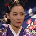 【時代劇が面白い】朝鮮王朝三大悪女はいかにして成り上がったのか(歴史人物編)