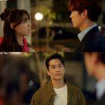 ≪韓国ドラマNOW≫「一緒に夕飯食べませんか?」13、14話、ソ・ジヘ、イ・ジフンに「ソン・スンホンは恋人だ」とウソをつく