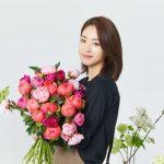 女優イ・ヨニ、今日(2日)一般人男性と結婚式…「人生を共に歩みたい」