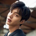 イ・ミンホ、SNSフォロワー数、韓国芸能人の中で1位!独歩的な「韓流スター」